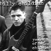 25 Years of Being Childish (disc 2)