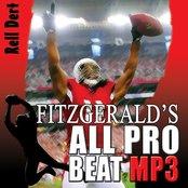 Fitzgeralds All Pro