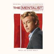 Mentalist: Original Television Soundtrack - Seasons 1 – 2