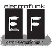 Electronicfunkyshit