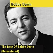 The Best Of Bobby Darin (Remastered)