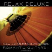 Romantic Guitars, Vol. 2 (feat. Michael Scheungrab)