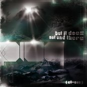Pleq - But It Does Not End There (cl-010)