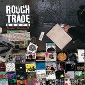 Rough Trade Shops: Counter Culture 10