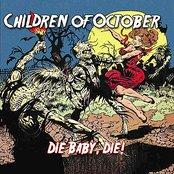 Die Baby, Die!