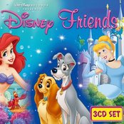 Disney And Friends
