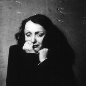 Edith Piaf - La Vie En Rose lyrics
