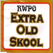 Extra Old Skool