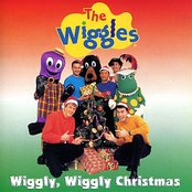 Wiggly, Wiggly Christmas