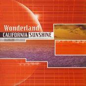 Wonderland (disc 1)