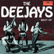 The Dee Jays / Baby Talk - Best of
