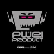 Product - 1986-1994