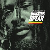 The Best Of Burning Spear