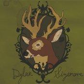 Dylan Sizemore (Full Length Album)