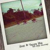 Ten Step Journey