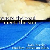 Where the Road Meets the Sun