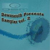 Downsouth Sampler Vol.2