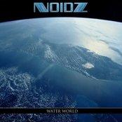 Water World CDS