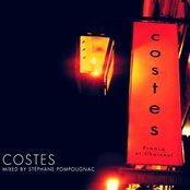 Hôtel Costes, Volume 1: France et Choiseul
