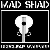 Ukeclear Warfare