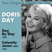 Day By Day, Calamity Jane (OST) (Two Original Albums On One)