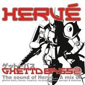 Herve - Ghetto Bass 2