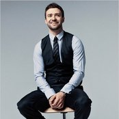 Justin Timberlake e74e86acdc2d4c0e8e3eb44424336302