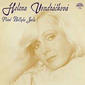 Helena singt Billy Joel
