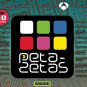Petazetas - Los Exitos De Los 80