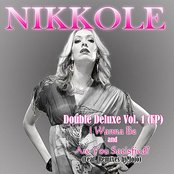 Double Deluxe, Vol. 1 - EP