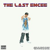 The Last Emcee