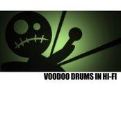 Voodoo Drums In Hi-Fi