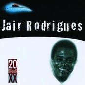 20 Grandes Sucessos De Jair Rodrigues