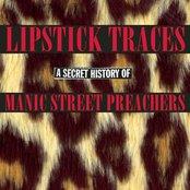 Lipstick Traces: A Secret History Of