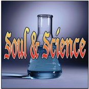 Soul And Science E.P.