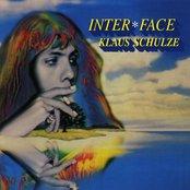 Inter*Face