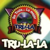 Musica de Trulala
