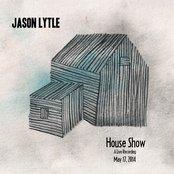 House Show
