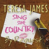 Country By Request