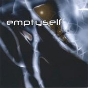 emptyself (sampler)