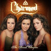 Charmed- The Final Chapter (Original Television Soundtrack)
