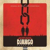 Quentin Tarantino's Django Unchained Original Motion Picture Soundtrack (Explicit Version)