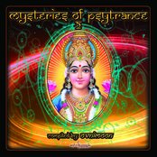Mysteries of Psytrance v2 Compiled by Ovnimoon