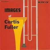 Images Of Curtis Fuller