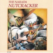 The Narada Nutcracker