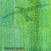 August Born