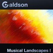 Musical Landscapes I