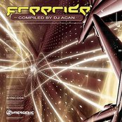Freeride Vol. 1