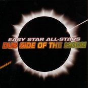 Dub Side of the Moon (A Reggae Version of Pink Floyd's Dark Side of the Moon)