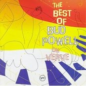Best of Bud Powell On Verve, The